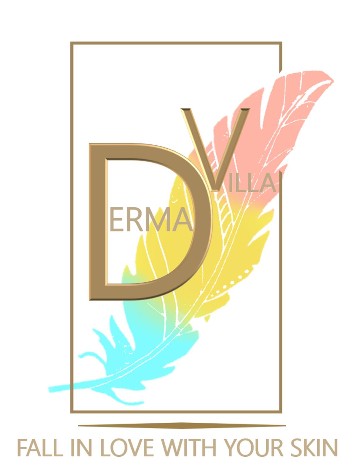 Dermavilla Skin Clinic Best Skin Specialist & Dermatologist in Thane